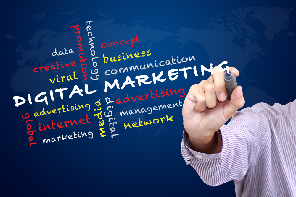 digital-marketing-dung-ngo-nhan-va-ao-tuong
