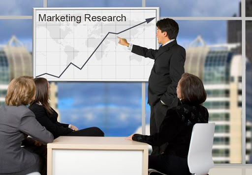 marketing-research-la-gi-2